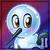 Hakkun - Jake's Super Smash Bros. icon