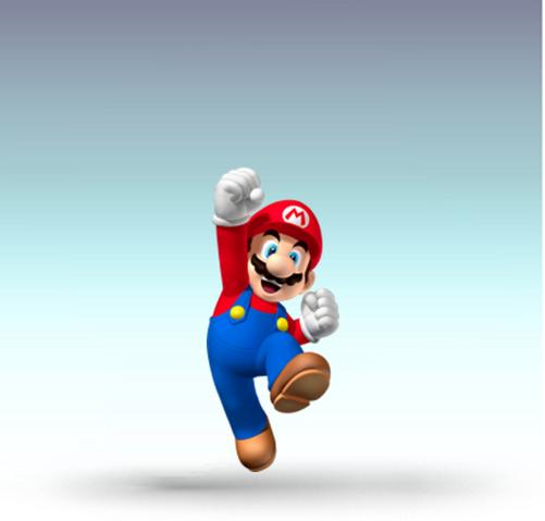 File:Mario (Universe 2).png