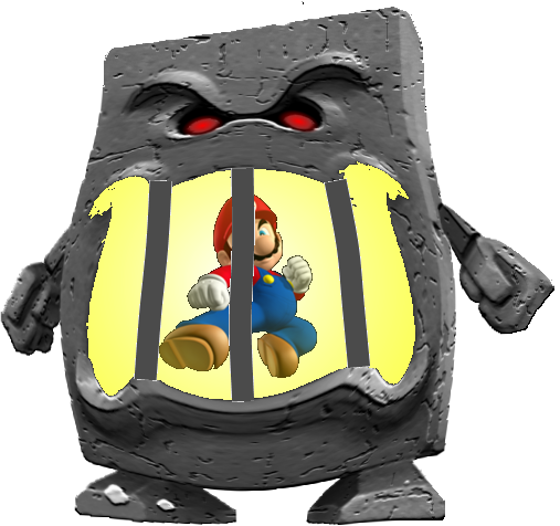 File:Mario in whomp.png