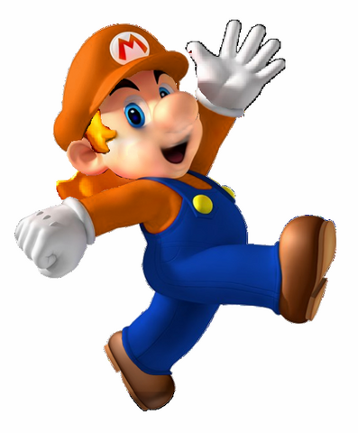 File:Mario recolor.png