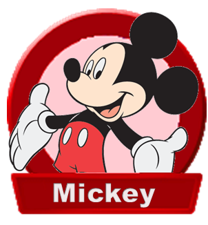 File:MickeySelection.png