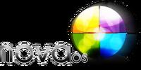 Nova OS