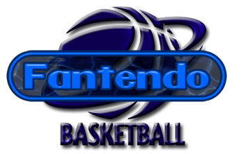 File:FantendoBasketballLogo.png