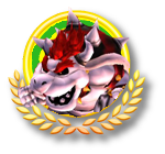File:Icondrybowser.png