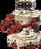 RobotBuddy