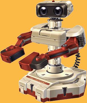 File:RobotBuddy.png