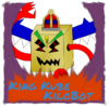 SSBGF KingKubeKiloBot Tier