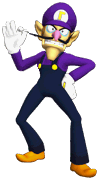 Waluigi3-CaptainSelect-MSS