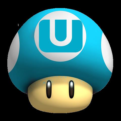 File:Wii U Mushroom 2.png
