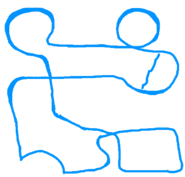 YoshisIslandmap