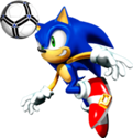 File:121px-500px-mcdonalds-happy-meal-footballsoccer-render.png