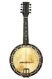File:Banjo banjo.jpg