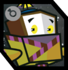 CommanderApeTrullyBox