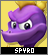 IconSpyro