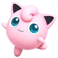 Its kirby