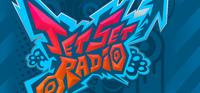 JetSetRadioBanner