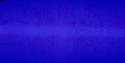 SFL Blue