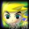 ToonLinkVariationBox