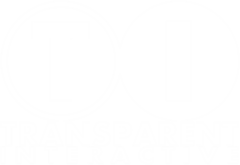 Transparent-logo-new-white