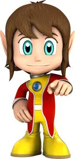 File:Alex Kidd.jpg