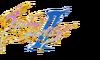 Ff-2 logo