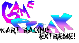 File:GameFreakRaceLogo.png