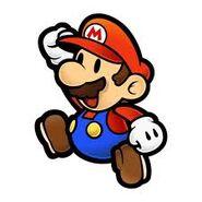 Paper Mario 1