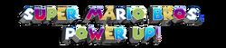 SMBPU!Logo