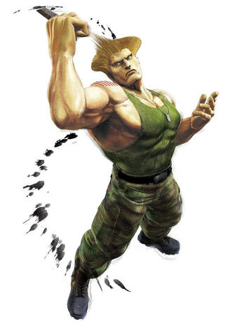 File:Ssf4-guile.jpg