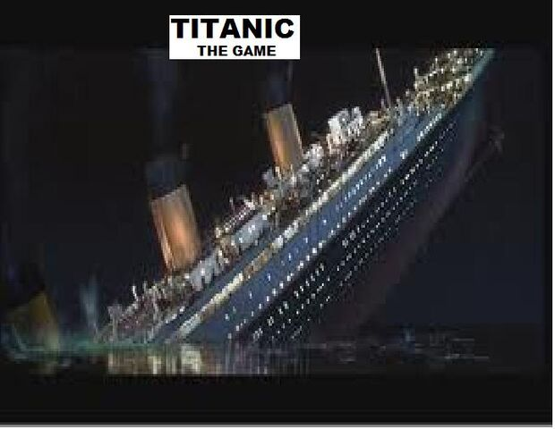 File:Titanic game.jpg