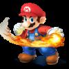 Mario (SSBI)