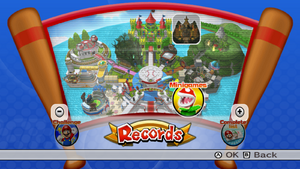 File:300px-MarioSuperSluggers-Records1-1.png