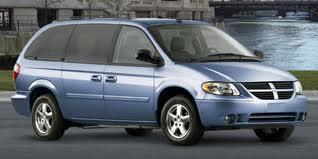 File:Dodge Caravan 2007.jpg