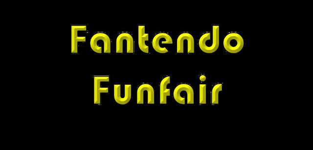 File:FFL.png