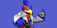 Falco (Smash 5)