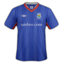File:LinfieldHome.png