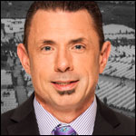 Michael Cole (EWR)