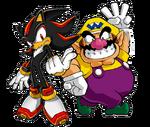 ShadowWario M&SPD