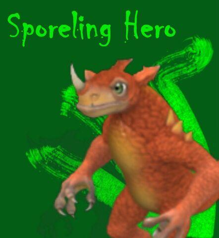 File:Sporeling Hero.jpg