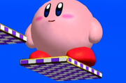 Giantkirby copy