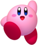 KirbyWiiNew