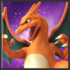 CharizardSSBSuperstars