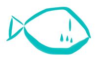 Fishspirit