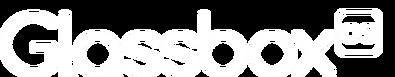 GlassboxOS-logo