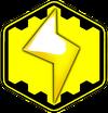 LightningSymbolExoverse