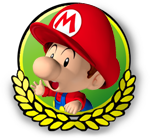 File:MK3DS BabyMario icon.png