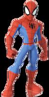 Spider-man 2.0