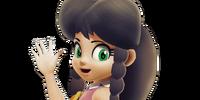 Princess Morina