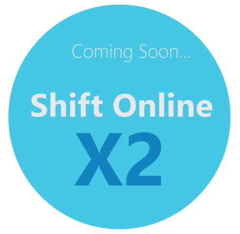 File:Comingsoonshiftx2.png