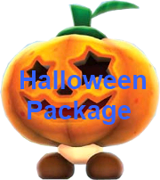 File:Halloween package 2.png
